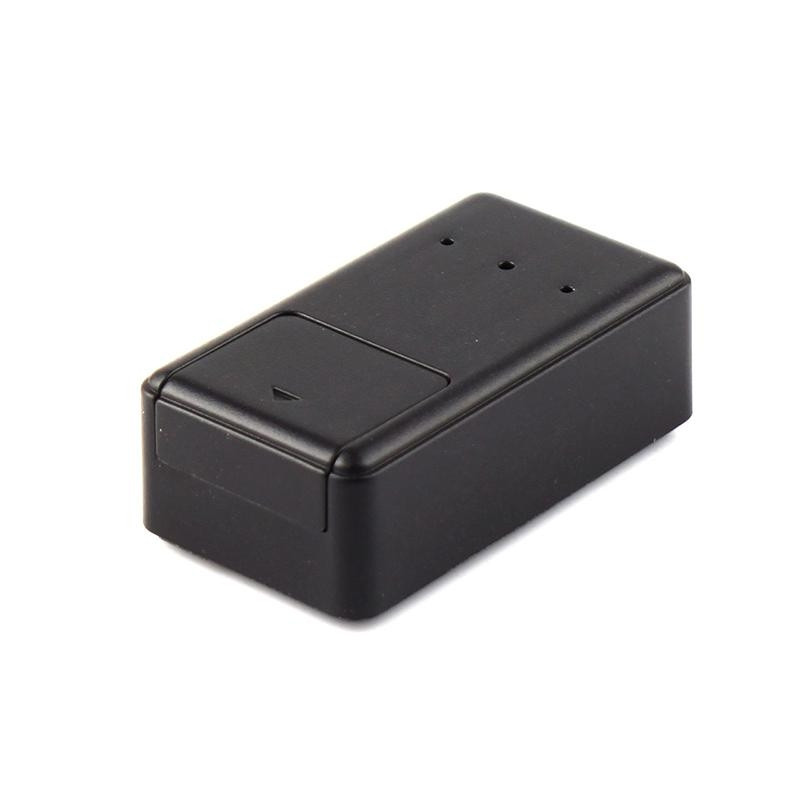 N11 Vehicle Tracking Locator Device