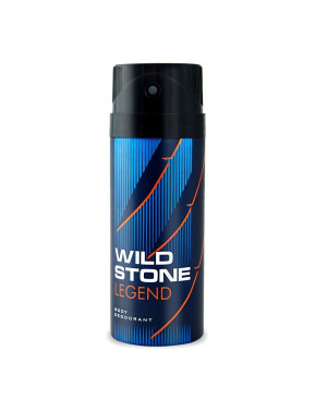 Wild Stone Legend Body Spray