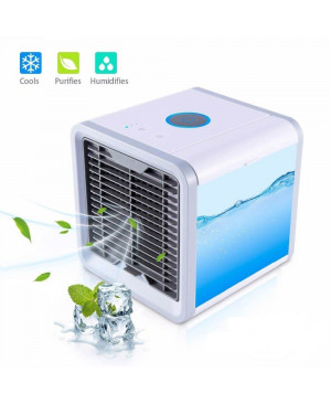 Buy Portable Arctic Air Conditioner Online in Bangladesh