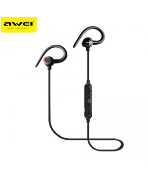 Awei A620BL Bluetooth Earphones