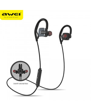 Awei A630BL Bluetooth Headphone