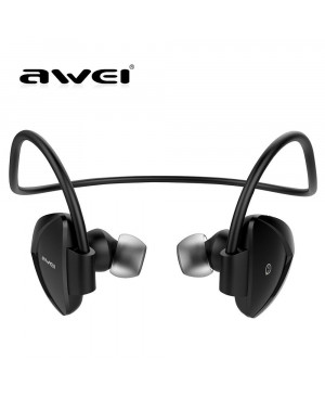 Awei A840BL Bluetooth Headphone