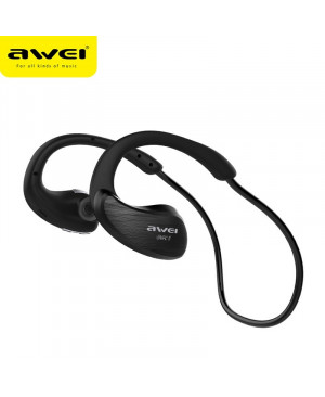 Awei A885BL Bluetooth Earphone