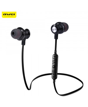 AWEI A980BL Wireless Earphone