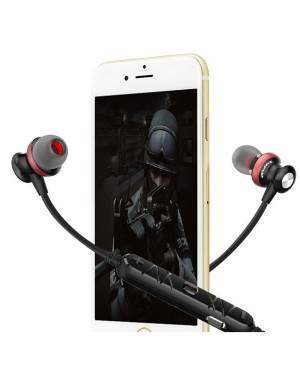 Buy AWEI A980BL Wireless Earphone Online in Bangladesh