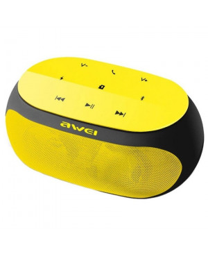 Awei Hifi Wireless Speaker Y2000