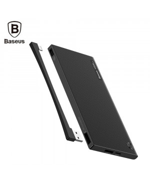 Buy Baseus 10000mAh Esazi Series Power Bank Online in Bangladesh