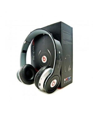 Bluetooth Headset Beats TM12