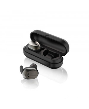 WK BD800 Bluetooth Headset