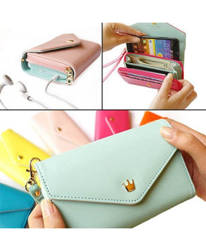 Buy Crown Smart Pouch Online in Bangladesh
