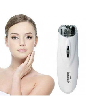 Emjoi Tweeze Hair Remover