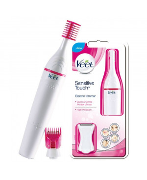 Veet Sensitive Touch Trimmer