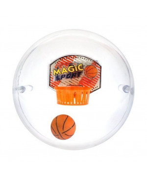 Fidget Basketball Anti Stress
