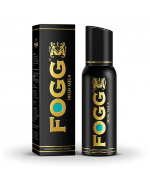 Fogg Fresh Aqua Body Spray