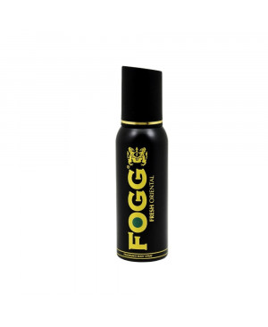 Fogg Fresh Oriental Body Spray