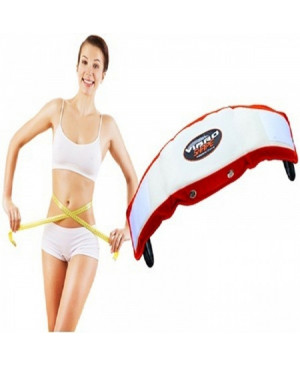 Vibro Slimming Belt