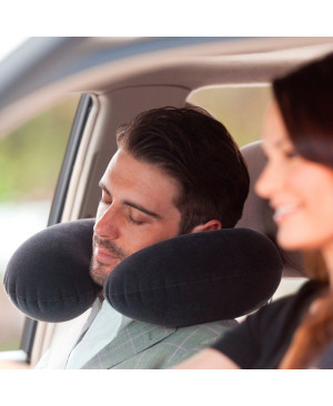 Intex Inflatable Travel Pillow