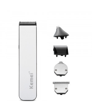 Kemei KM 3590 Hair Trimmer