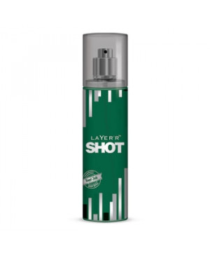 Layer'r Shot Royal Jade Body Spray