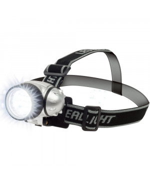 LED Bright Headlamp