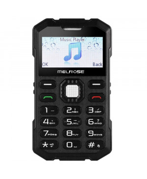 Melrose S2 Mini Mobile Phone