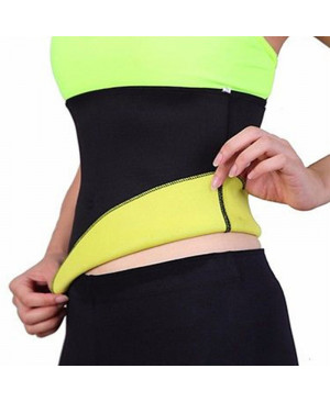 Zero Neotex Body Shaper