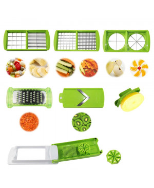Buy Nicer Dicer Plus Online in Bangladesh