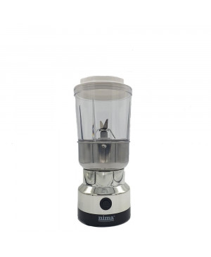 Nima Electric Grinder & Blender