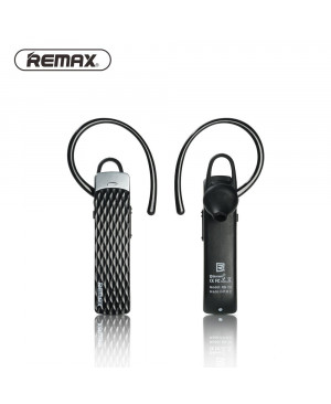 Remax RB T9 Bluetooth Headset