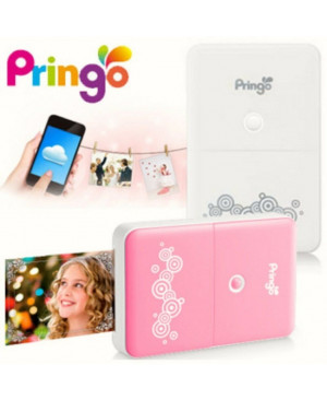 Buy Portable Selfie Printer Online in Bangladesh