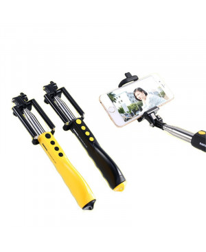 Remax P2 Bluetooth Selfie Stick