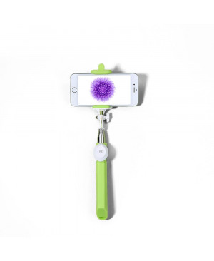 Remax P3 Bluetooth Selfie Stick