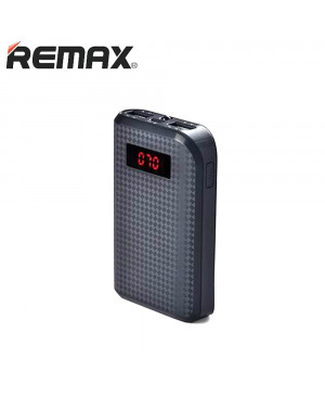 Remax Proda 10000mAh Dual USB Power Bank