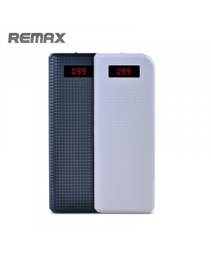Remax Proda 20000mAh Dual USB Power Bank