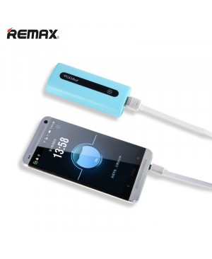 Remax Proda E5 Power Bank 5000mAh