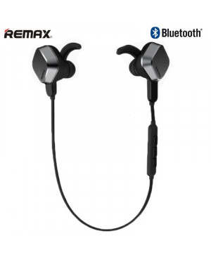 Remax RB S2 Blutooth Headphones