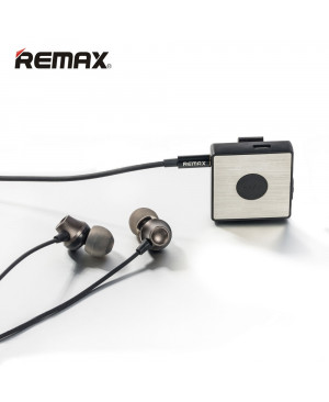 Remax RB S3 Bluetooth Headset