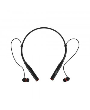 Remax RB S6 wireless Bluetooth Earphone