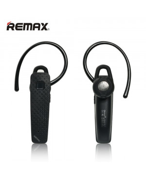 Remax RB T7 Bluetooth Headset