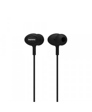 Buy Remax RM 515 Earphones Online in Bangladesh