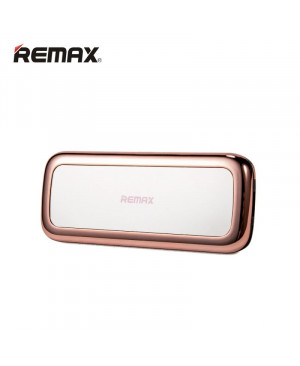 Remax Mirror Power Bank 5500mah