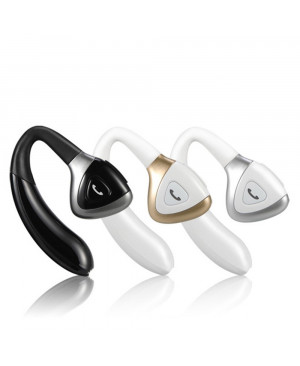 S106 Wireless Bluetooth Earphone