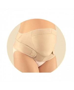 Pregnancy Maternity Support Belt