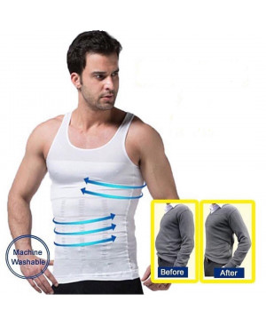 Slimming Shirt for men