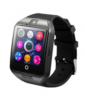 Apro Q18 Smart Watch