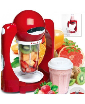 Buy Smoothie Blender Fruit Juicer Online in Bangladesh