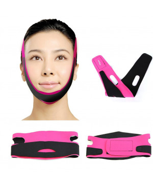 Lift Up Mask
