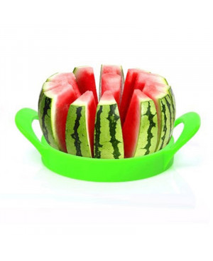 Buy Water Melon Slicer Online in Bangladesh