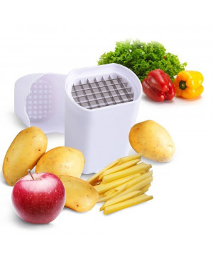 French Fries Potato Slicer